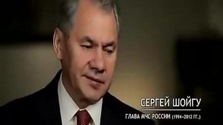 叶利钦移交权力给普京, 走的时候普京却正眼没看他一眼! 看呆了!