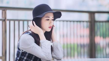 大学校花, 清纯漂亮, 像刘亦菲, 只有拍的好才有下一次!