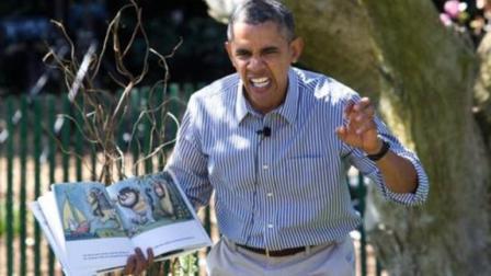 《三体》在国外有多火? 成功圈粉奥巴马, 曾以总统名义催稿
