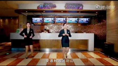 江西萍乡方言歌曲: 麦克老狼制作---汗里萍乡宁(我们萍乡人)