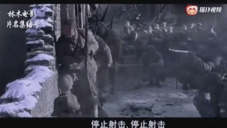 国产拍得最好的战争电影, 最真实的二战, 战争片排名最高