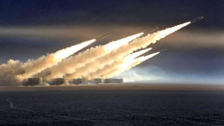 中国打一场现代化战争要花多少钱? 天价成本让人咋舌!