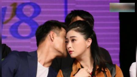 34岁蒋欣公布恋情, 爱情总算有着落了, 网友大喊: 在一起!