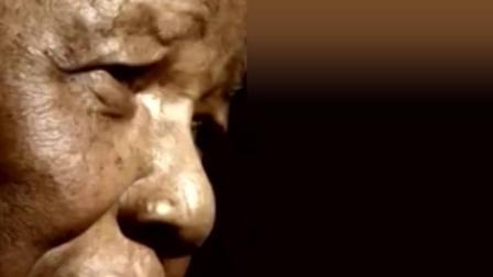 前南非总统曼德拉听了黄家驹的《光辉岁月》, 为何大哭?