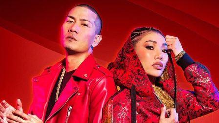 【泰正点】泰国歌手Bank Feat.Da endorphine《只有友谊》MV