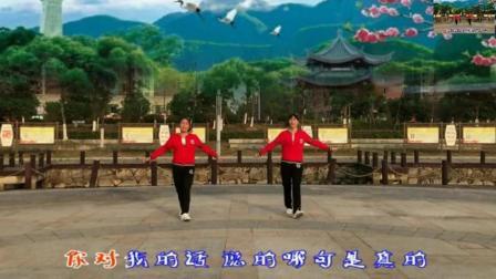 广场舞鬼步舞练习多少天见效鬼步舞教学基础舞步, 鬼步舞视频高清, 鬼步舞入门动作教学