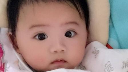 爸爸和妈妈的年龄差距在这个范围之内, 生出来的宝宝聪明又优秀!