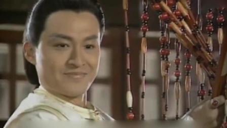 《梅花烙》中男女主演现状, 陈德容风采依旧, 马景涛成这样