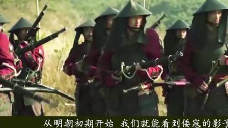 朱元璋想灭掉日本, 但刘伯温拒绝了, 他说的话至今都值得深思