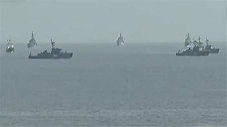 俄罗斯核鱼雷意外曝光,泄密背后竟另有隐情