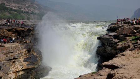 如果黄河水彻底变清了, 会造成什么后果? 专家终于说出了实话