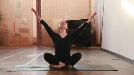 兰花草 CC舞蹈培训