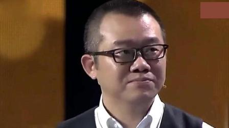 31岁女子嫁给比自己小7岁的帅气男孩, 涂磊: 你很勇敢, 别人做不到