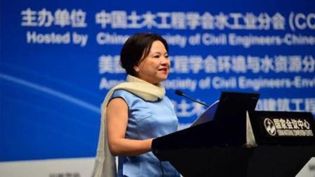 中国女人捐近百亿保护野生动物为何会被骂