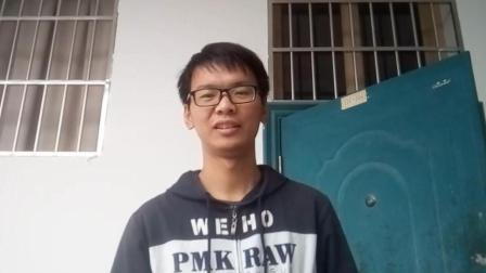 120宗龙龙评论: 同是93年网红校花, 章泽天和陈都灵因为刘强东走上不同的人生轨迹