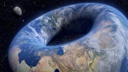 如果地球旋转速度是现在2倍, 每12小时自转一周, 会发生什么现象?