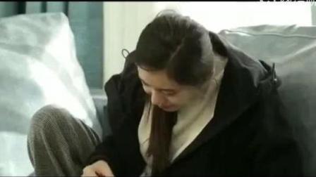 秋瓷炫嫁到中国后草莓论斤吃, 把同伴羡慕坏了: 在韩国不敢想!