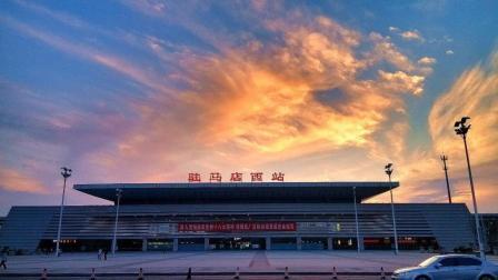 河南知名度很高的城市, 经济却不如焦作许昌, 未来潜力巨大