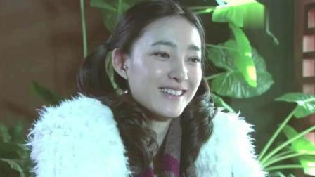 《北京青年》任知了打开心结放飞自我那一刻真美