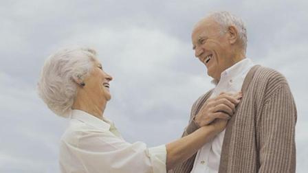 人工智能让你活到120岁, 你期待成为百岁老人吗?