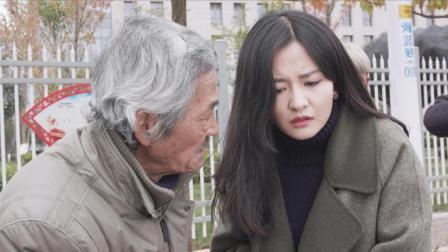 陈翔六点半: 富二代遭绑架, 热心市民不顾危险上演英雄救美!