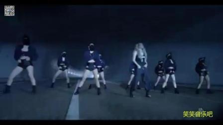 孟佳 - 给我乖 舞蹈版
