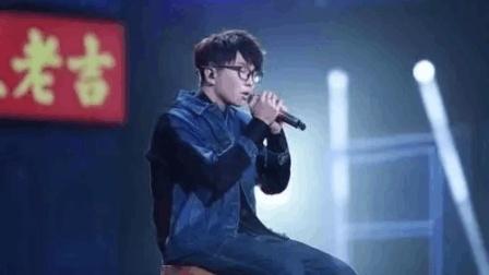 毛不易原创歌曲《像我这样的人》, 连薛之谦、华晨宇也想给他跪下