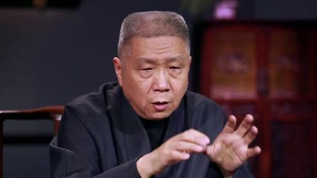 观复嘟嘟 第一季 苏东坡自创豪放派