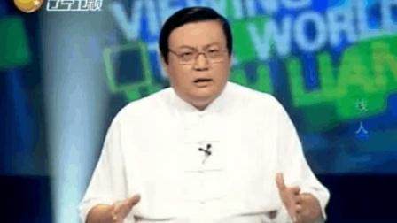 老梁: 他是香港乐坛的巅峰至今无人超越, 四大天王跟他比还差很多
