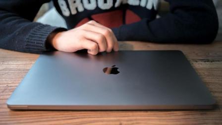 诠释轻薄! 测测2012、2017两款: MacBook Pro