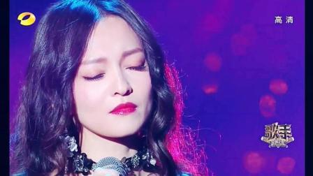 这首歌, 张韶涵把自己唱哭了, 范玮琪曾经这样唱过, 你喜欢哪个版本