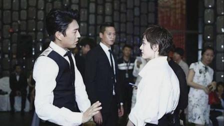孙俪靳东2018新剧来袭, 80集大制作比甄嬛传还长, 导演仍然是他
