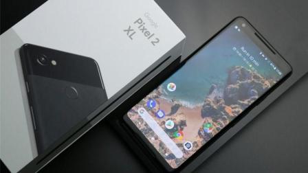 皆大欢喜! 谷歌宣布已完成对HTC Pixel手机部门的收购