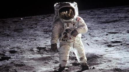 为什么美国和苏联不再登月, 而中国也宣布也不再登月? 答案你万万想不到