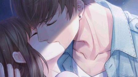 恋与制作人最新关卡相亲之约解锁 白起霸道亲吻太撩人了