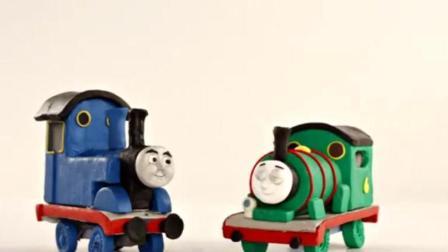 托马斯和他的朋友们第22季 托马斯和他的朋友们第9季中文版