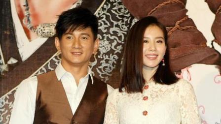 刘诗诗婚后为何迟迟不要孩子? 47岁的吴奇隆说出了真实的原因!