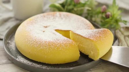 一分钟教你制作早餐面包, 女朋友绝对会爱上你, 甜甜的!