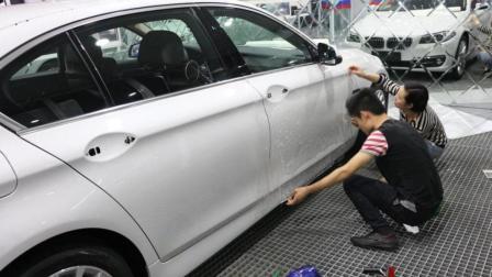30年修车师傅透露: 手动挡有这5个好处, 自动挡车只能想想了!