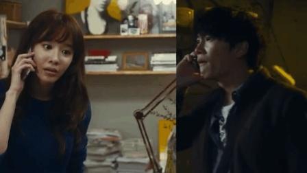 一部好玩又爆笑的韩国电影: 重口, 小清新, 男帅女靓, 一样都不少