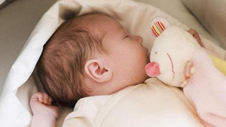 3岁宝宝在姥姥家午睡时离开人世, 医生检查后, 全家崩溃大哭!