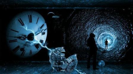 科学家最新理论证实: 时间其实不存在, 只是人类大脑的一种错觉!
