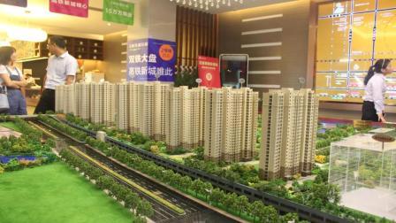 深圳楼盘销售价一万每平方的房子, 成本是多少钱? 说出来吓死你