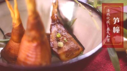 红火烧得荤鲜扑面, 别样年菜盛着家的暖意