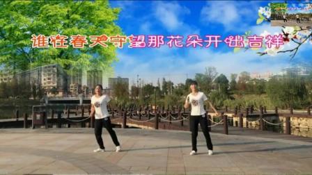 适合年会跳的简单舞蹈 seve舞蹈教学 鬼步舞跳鬼步舞找节奏教程视频