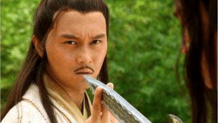 5分钟看完《陆小凤传奇》, 经典就是经典, 无法被超越!