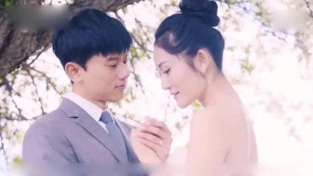 张杰后援会发博确定, 谢娜在上海剖腹产下双胞胎小公主, 恭喜恭喜