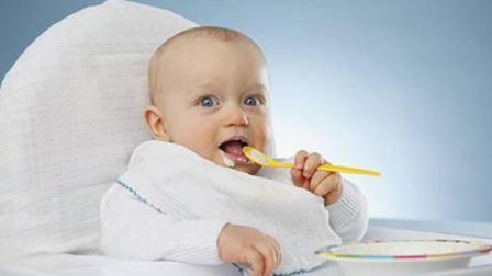警惕, 宝宝身体部位一旦得了它就有可能出现问题!