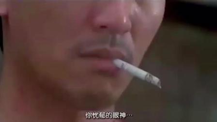 周星驰《国产凌凌漆》经典对白片段, 一位出色的猪肉佬(粤语)
