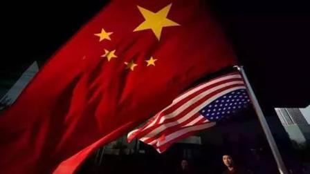 中美两国在下一盘很大的棋? 中方目前稳操胜券!